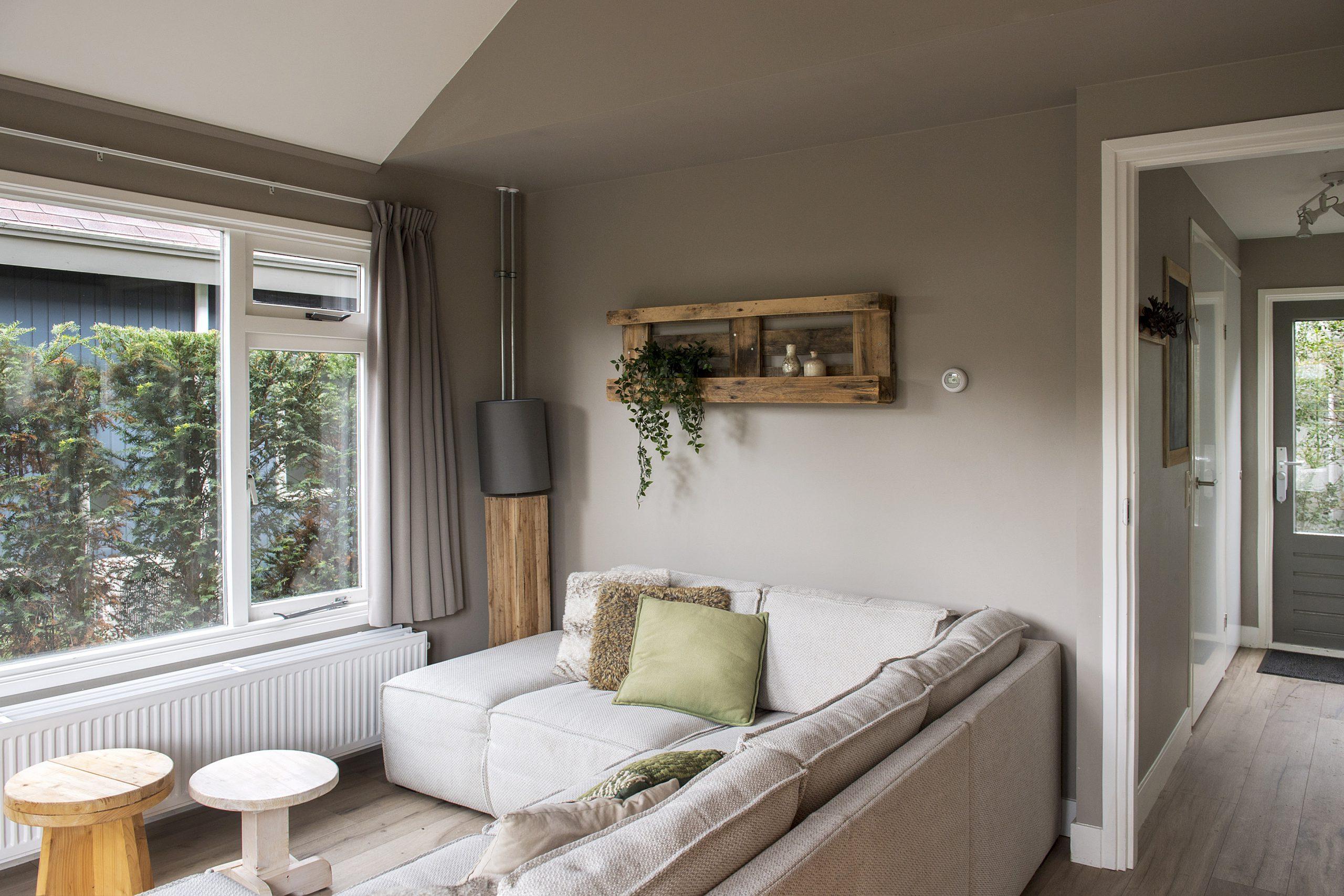 Soeren Lounge - 001 - Eerbeek